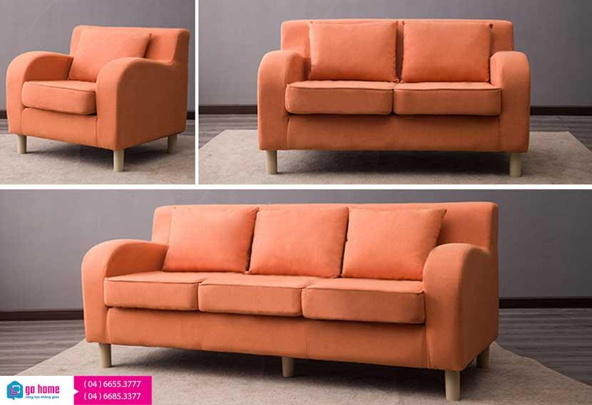 sofa-dep-ha-noi-ghs-8238 (9)