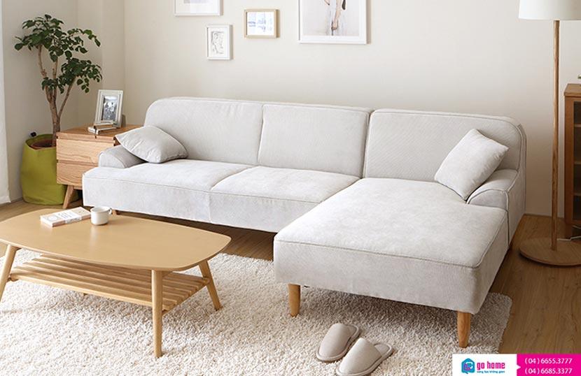 sofa-dep-ha-noi-gia-re-ghs-8130 (1)