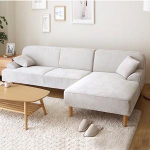 sofa-dep-ha-noi-gia-re-ghs-8130 (10)