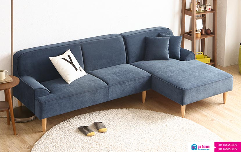 sofa-dep-ha-noi-gia-re-ghs-8130 (2)