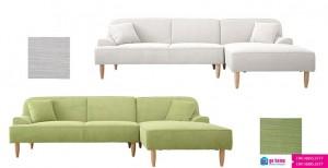 sofa-dep-ha-noi-gia-re-ghs-8130 (3)