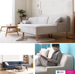 sofa-dep-ha-noi-gia-re-ghs-8130 (4)