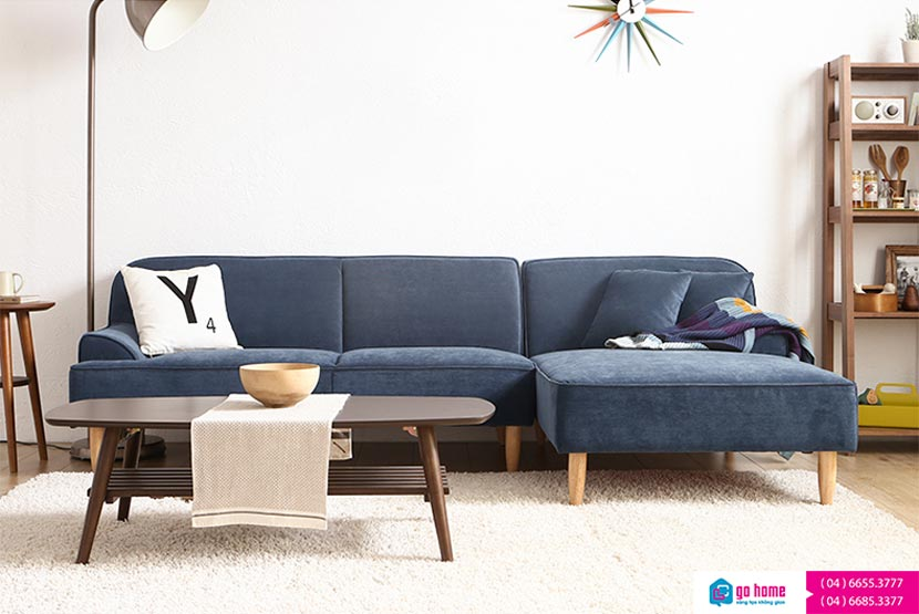 sofa-dep-ha-noi-gia-re-ghs-8130 (6)