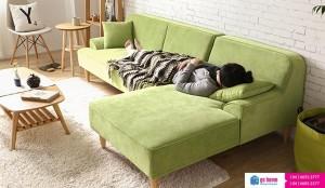 sofa-dep-ha-noi-gia-re-ghs-8130 (7)