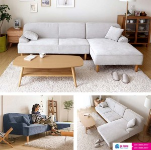 sofa-dep-ha-noi-gia-re-ghs-8130 (8)