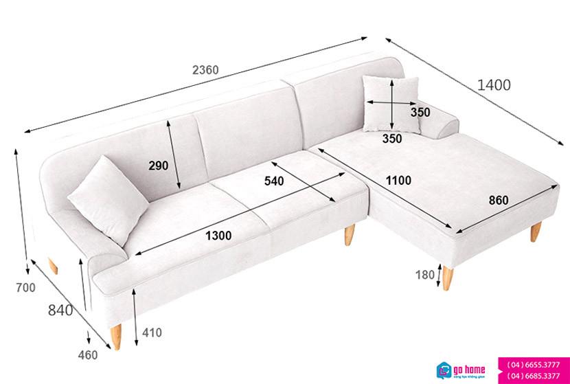 sofa-dep-ha-noi-gia-re-ghs-8130 (9)