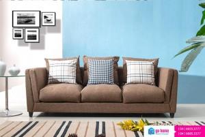 sofa-gia-re-ghs-8151 (1)