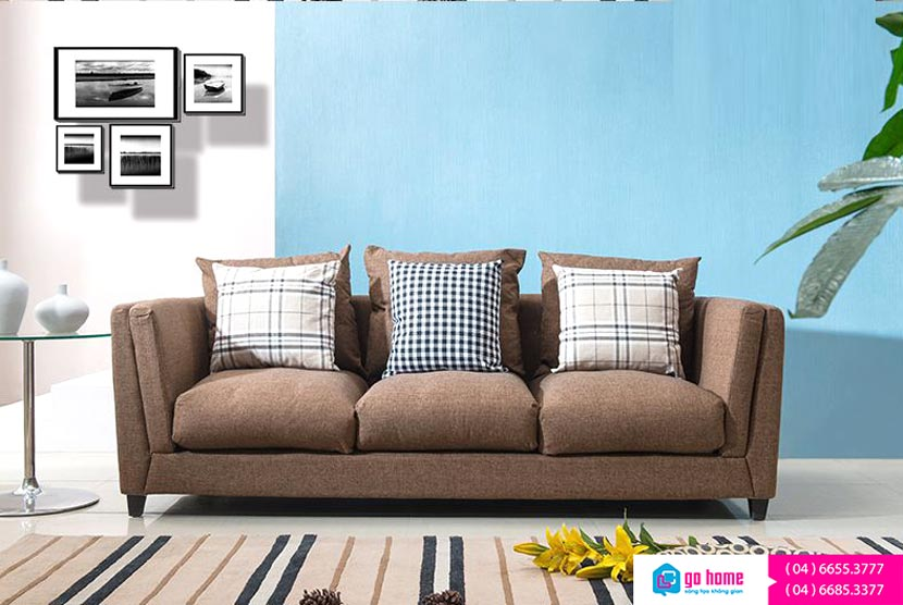 sofa-gia-re-ghs-8151 (1)