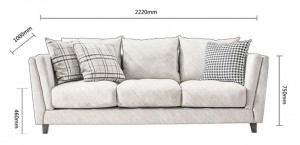sofa-gia-re-ghs-8151 (11)
