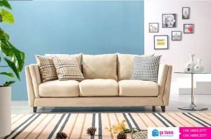 sofa-gia-re-ghs-8151 (13)