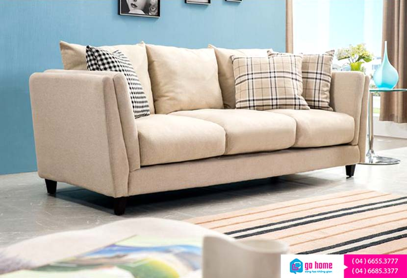 sofa-gia-re-ghs-8151 (14)