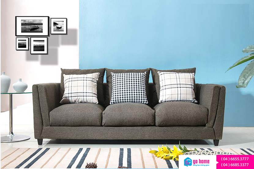 sofa-gia-re-ghs-8151 (15)