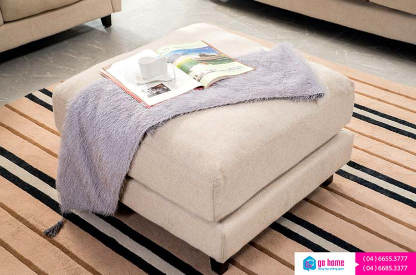 sofa-gia-re-ghs-8151 (16)