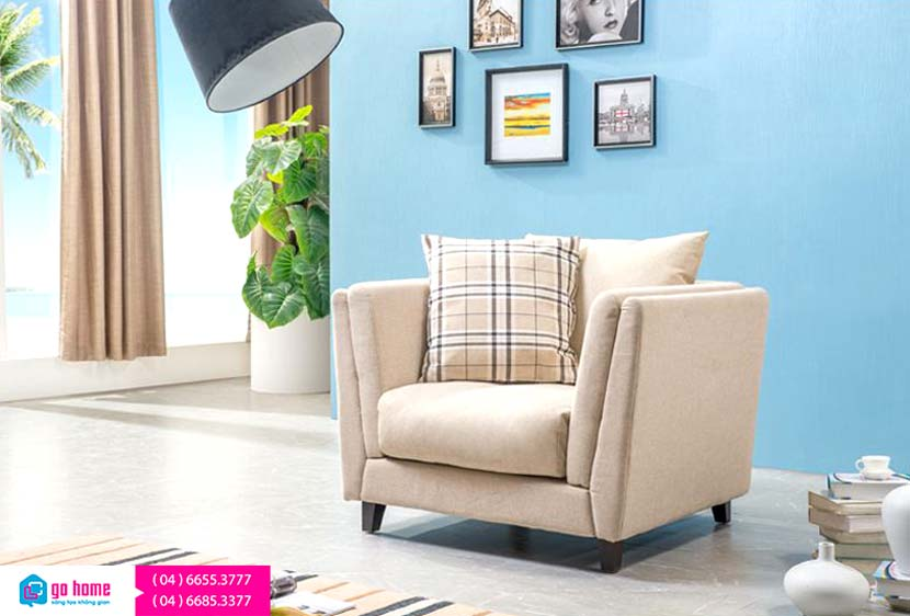 sofa-gia-re-ghs-8151 (17)