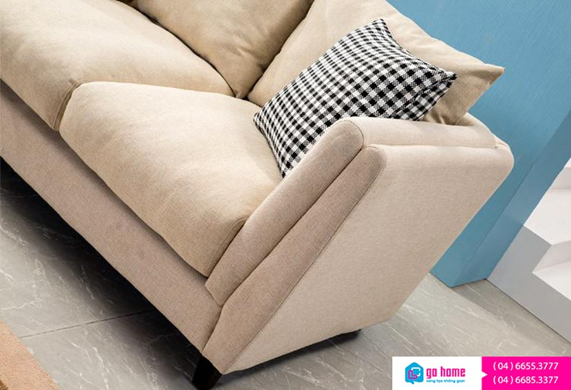 sofa-gia-re-ghs-8151 (2)