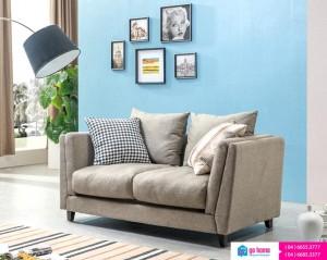 sofa-gia-re-ghs-8151 (4)