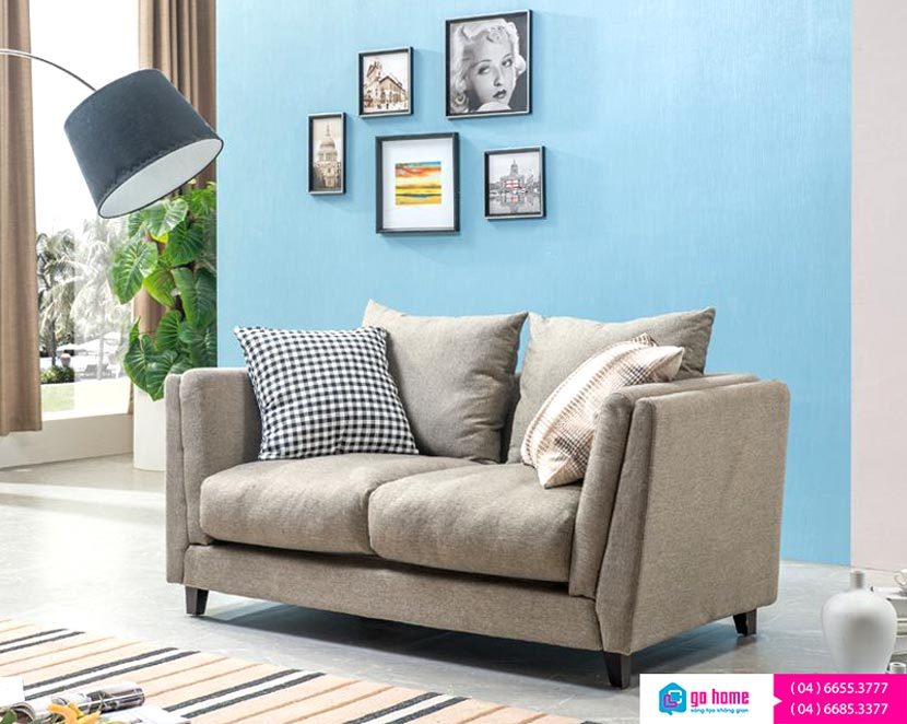 sofa-gia-re-ghs-8151 (4)