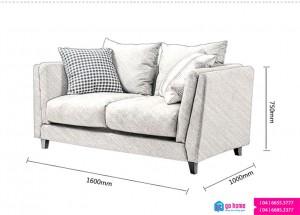 sofa-gia-re-ghs-8151 (5)