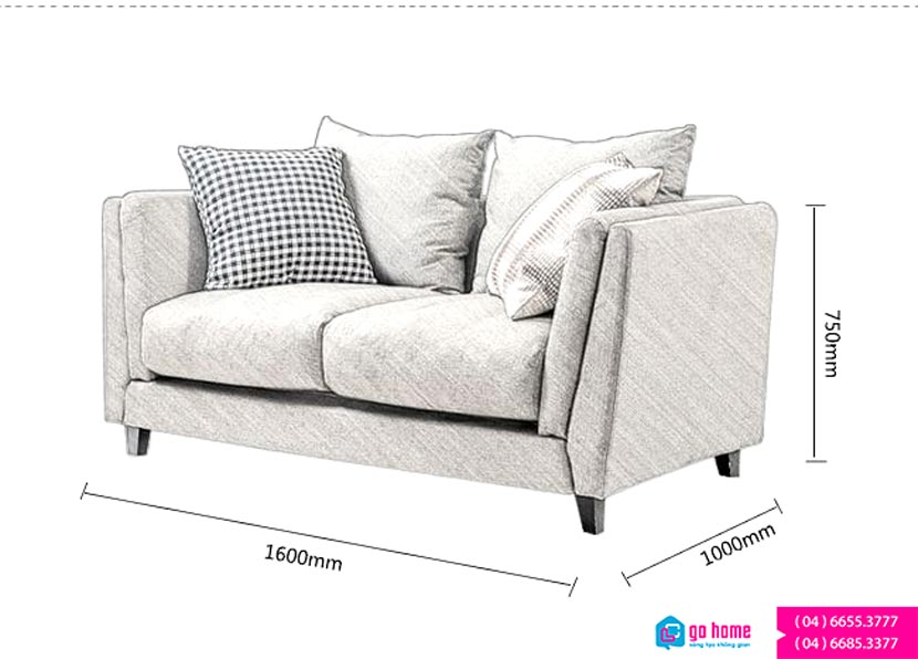 sofa-gia-re-ghs-8151 (5)