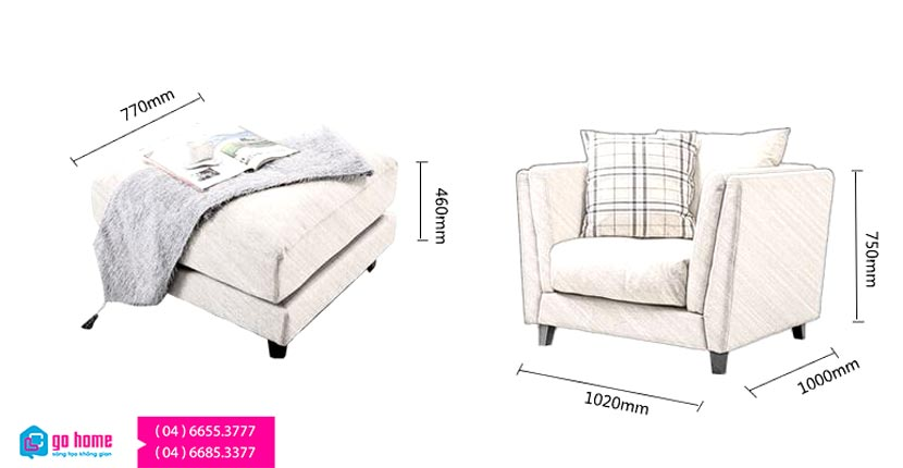 sofa-gia-re-ghs-8151 (6)
