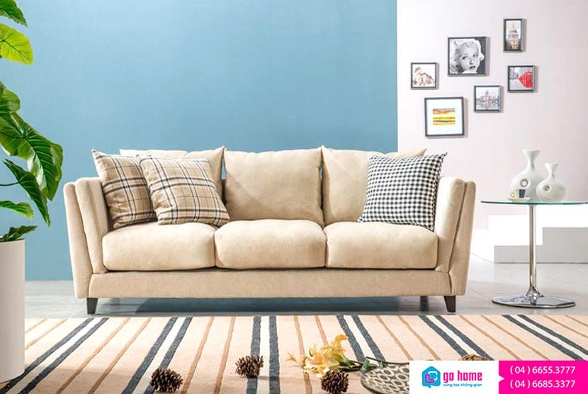 sofa-gia-re-ghs-8151 (7)