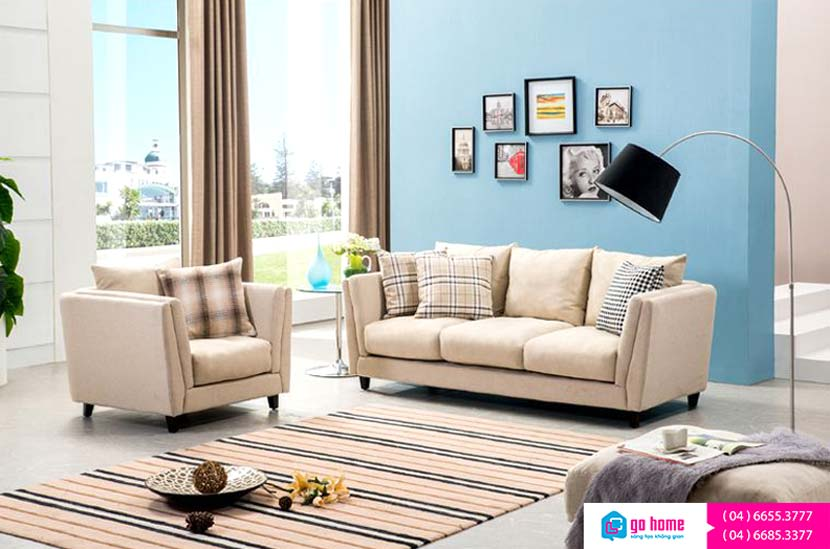 sofa-gia-re-ghs-8151 (9)
