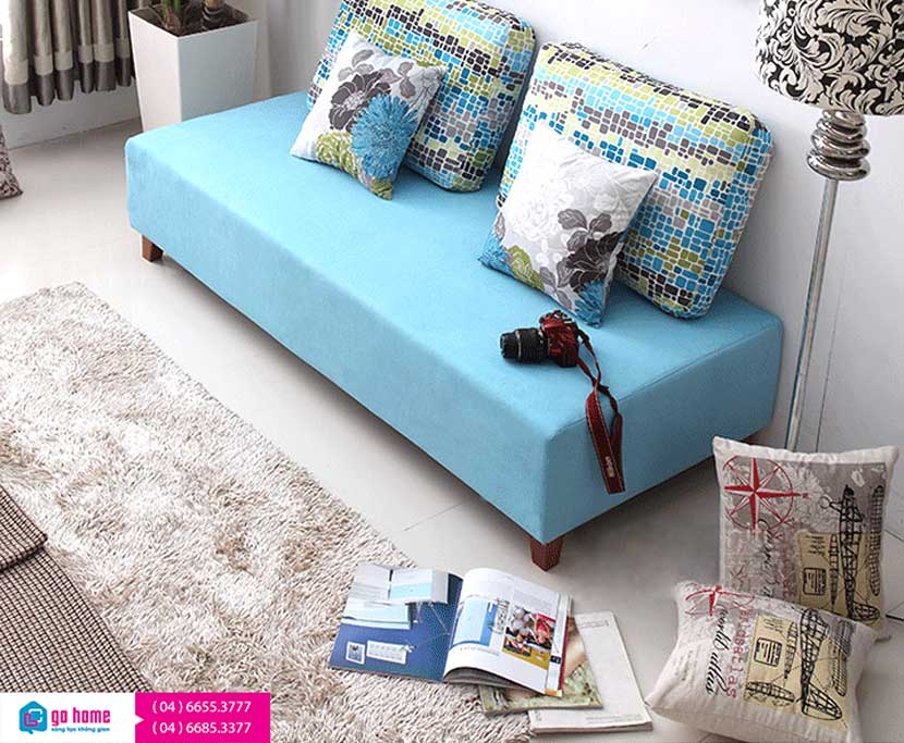 sofa-gia-re-ghs-8204 (11)
