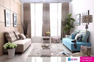 sofa-gia-re-ghs-8204 (12)