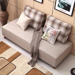 sofa-gia-re-ghs-8204 (13)