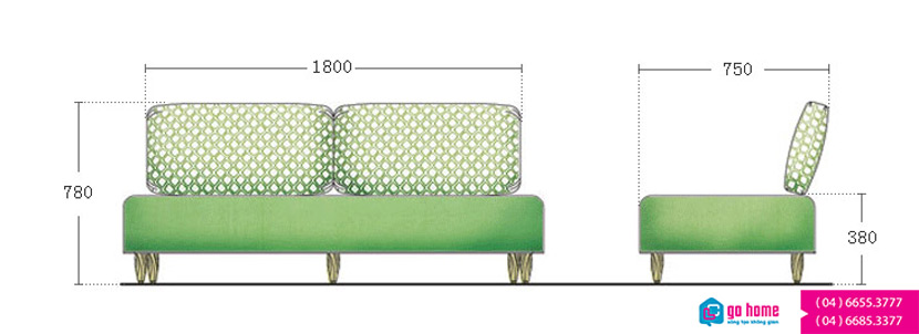 sofa-gia-re-ghs-8204 (2)