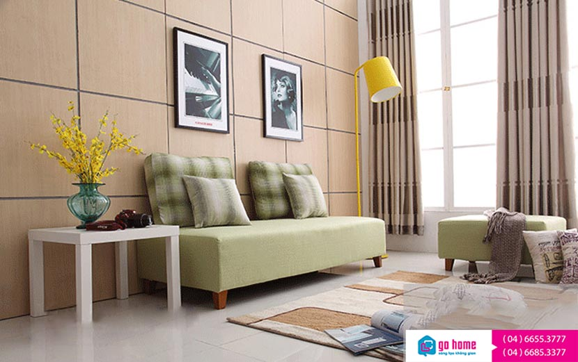 sofa-gia-re-ghs-8204 (3)