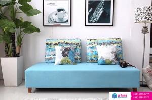 sofa-gia-re-ghs-8204 (4)