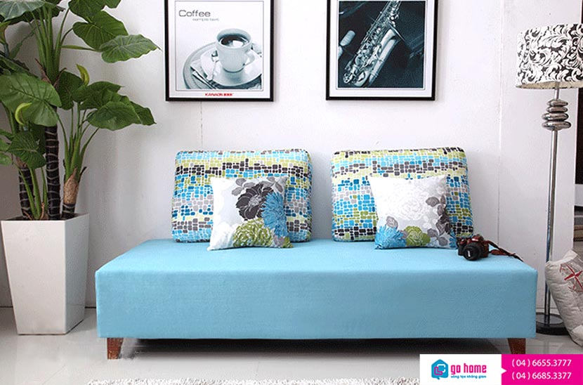 sofa-gia-re-ghs-8204 (4)