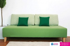 sofa-gia-re-ghs-8204 (5)