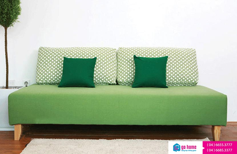 sofa-gia-re-ghs-8204 (5)