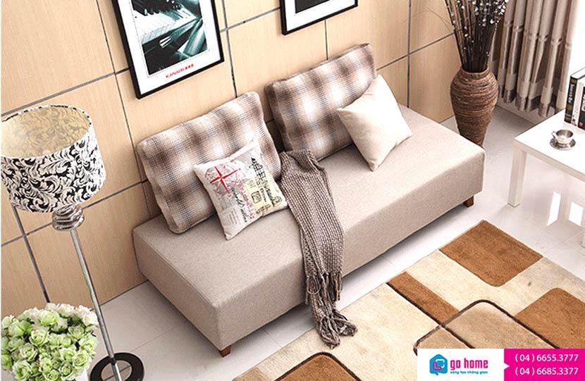 sofa-gia-re-ghs-8204 (6)