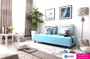 sofa-gia-re-ghs-8204 (8)
