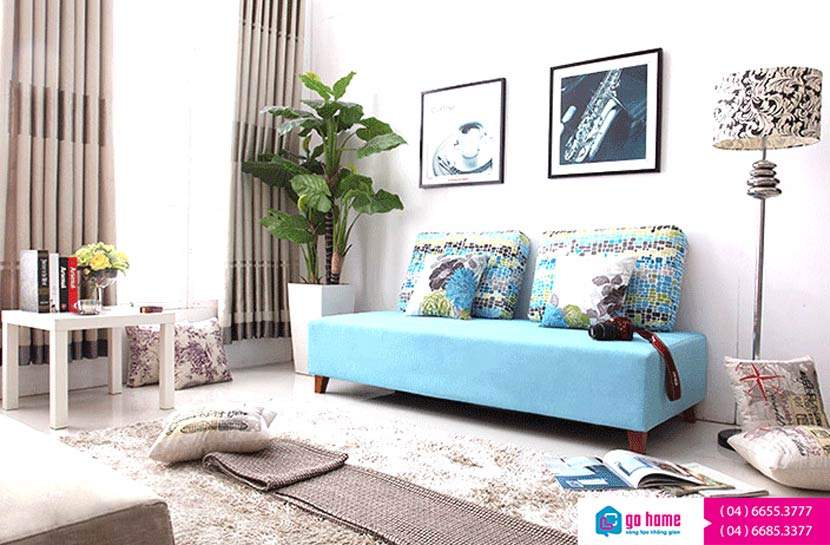 sofa-gia-re-ghs-8204 (8)