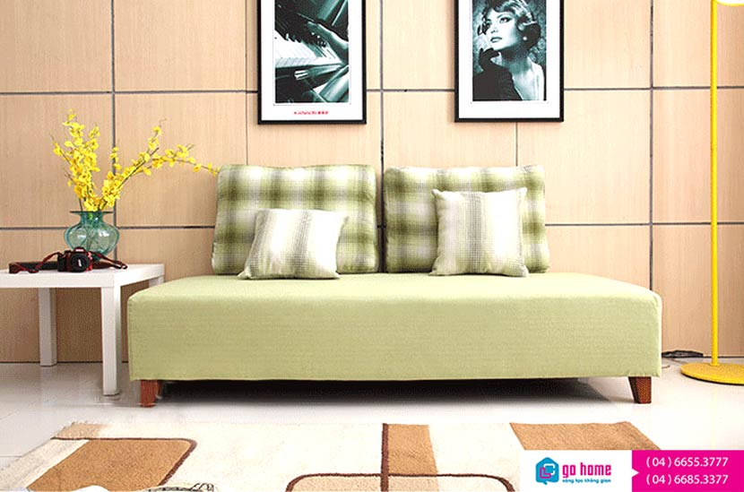 sofa-gia-re-ghs-8204 (9)