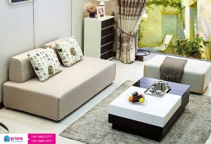 sofa-gia-re-ghs-8234 (1)