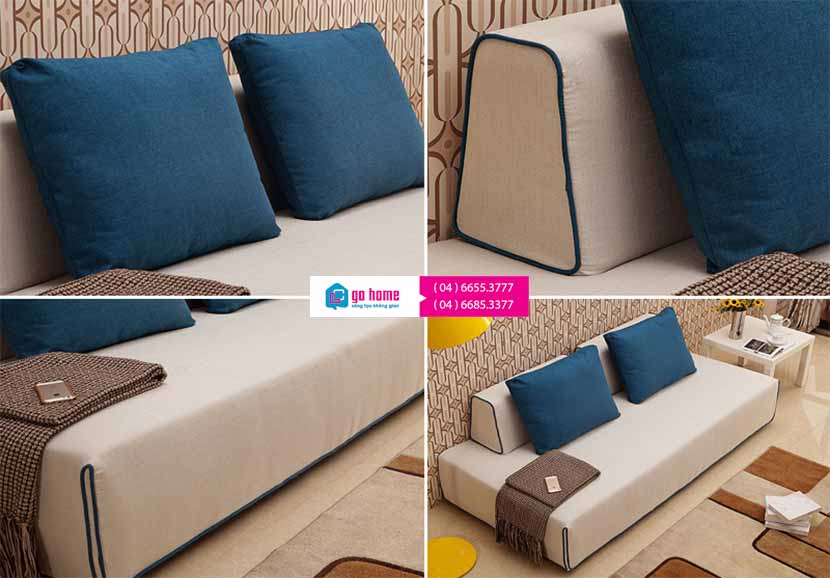 sofa-gia-re-ghs-8234 (10)