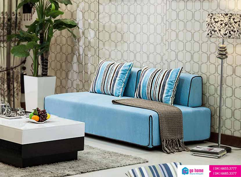 sofa-gia-re-ghs-8234 (11)