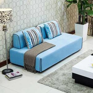 sofa-gia-re-ghs-8234 (12)