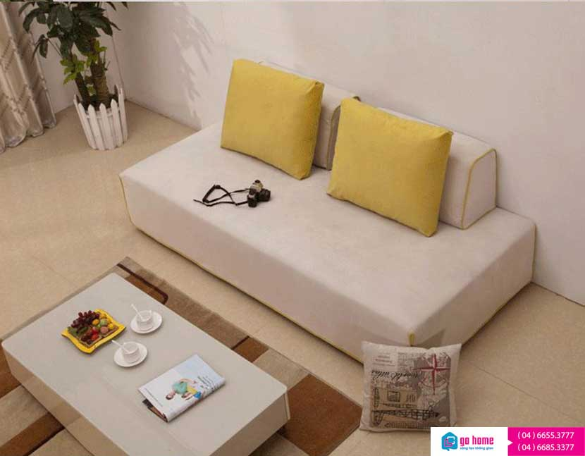 sofa-gia-re-ghs-8234 (2)