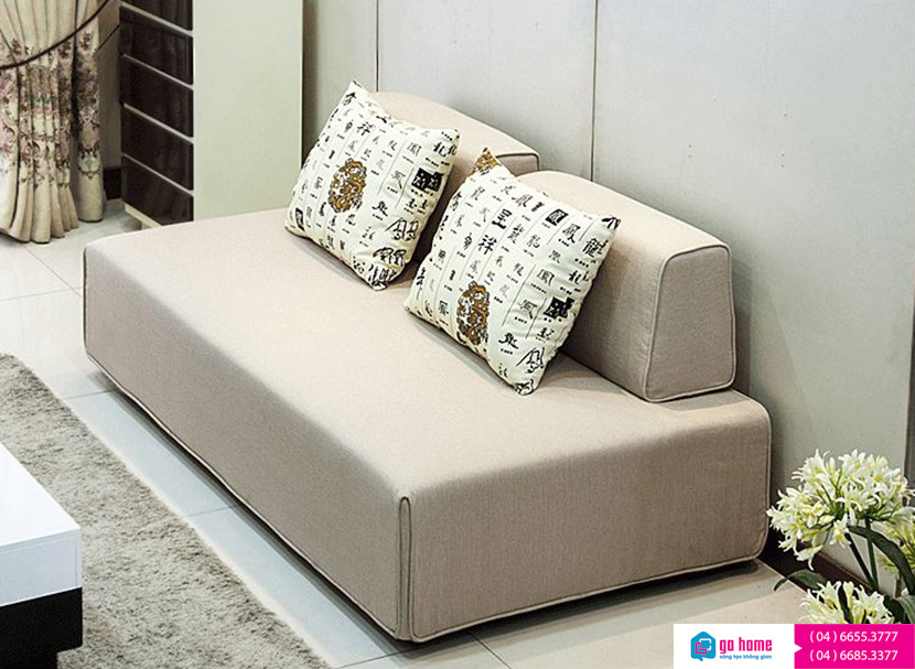 sofa-gia-re-ghs-8234 (3)