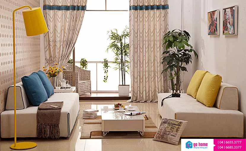 sofa-gia-re-ghs-8234 (4)