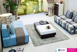 sofa-gia-re-ghs-8234 (5)