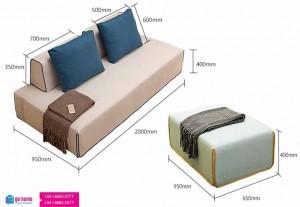 sofa-gia-re-ghs-8234 (8)