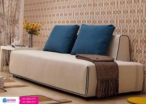 sofa-gia-re-ghs-8234 (9)