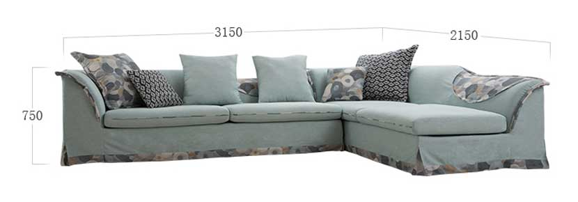 sofa-gia-re-ha-noi-ghs-8164 (1)